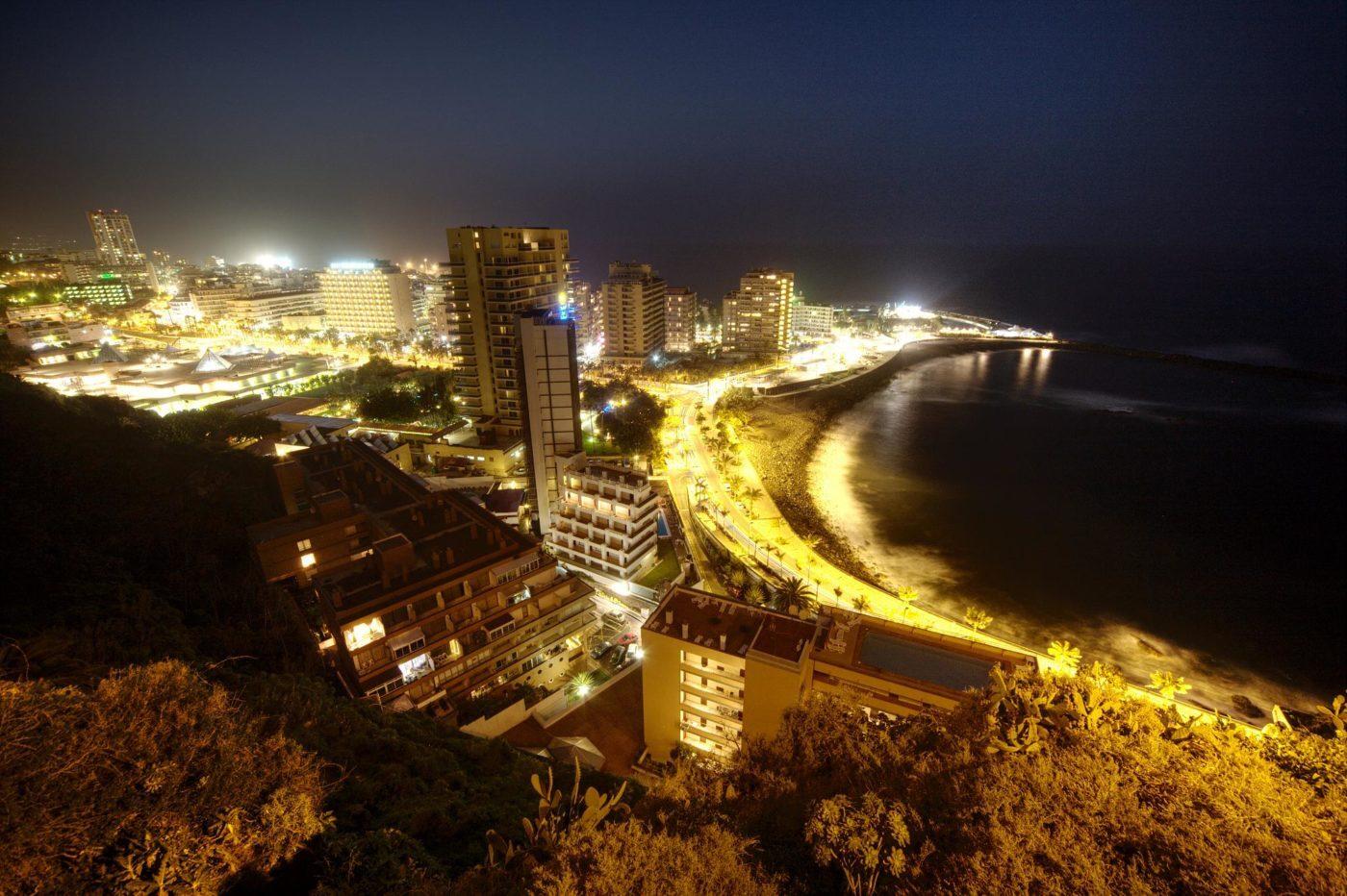 Llega la VI Edición de La Noche en Blanco: «más comercial y sostenible»