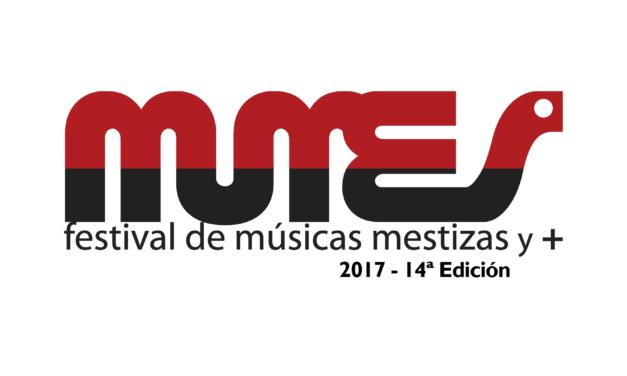 El Festival MUMES bailará este año, en Arona, a ritmo de kizomba y kuduro con la música del país invitado Angola