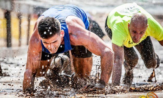Más de un millar de corredores tomarán la salida en la exigente KIA Canarias InfinityXtreme de Puerto de la Cruz
