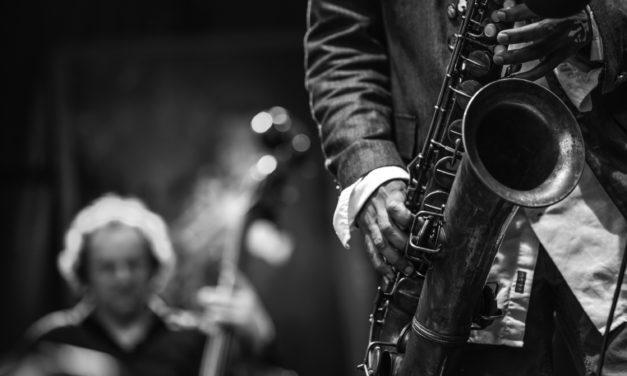 El Festival Canarias Jazz & Más Heineken arranca el viernes con cuatro conciertos en cuatro islas