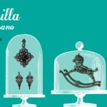 Talleres en La Ranilla Espacio Artesano y Espacio Cultural