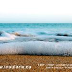 Arranca la segunda edición de Insularia-Islas en Red