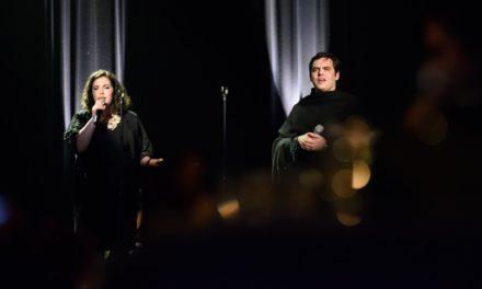 Una 'batalla musical' entre Coimbra y Lisboa en la octava edición del Festival Calles de Fado