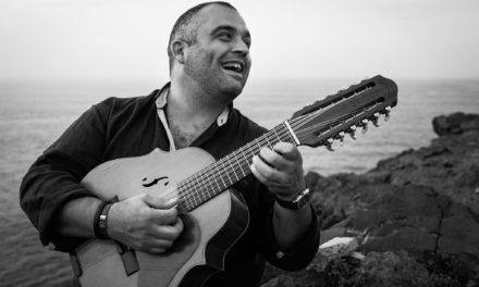 La música de las dos orillas abrirá la segunda edición de Insularia