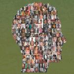 Garachico acoge V edición de las Jornadas sobre Humanismo y Felicidad