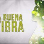 "Ruts & La Isla Music presenta su nuevo single ""La Buena Vibra"""