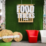 Food Trucks on Tour regresa al Puerto de la Cruz