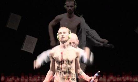 Festival CAE – «Still Life» –  junio en el Teatro Leal