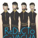Abubukaka y la clausura del Espacio de Formación Artística protagonizan los tres próximos fines de semana en Garachico